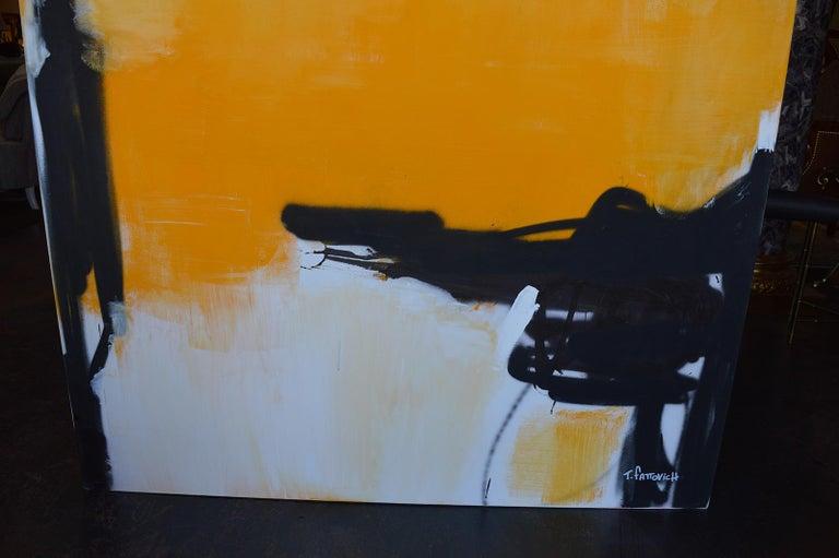 Contemporary Outlands by Tommaso Fattovich For Sale