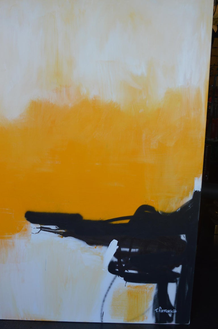 Outlands by Tommaso Fattovich For Sale 1