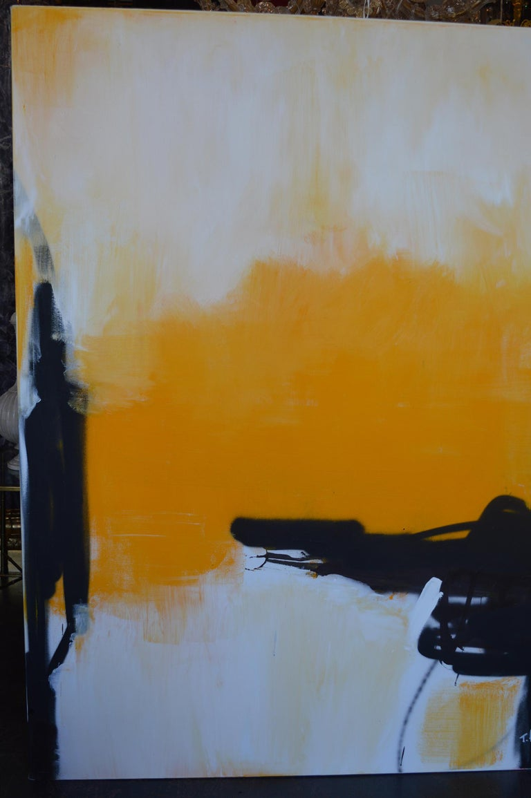 Outlands by Tommaso Fattovich For Sale 2