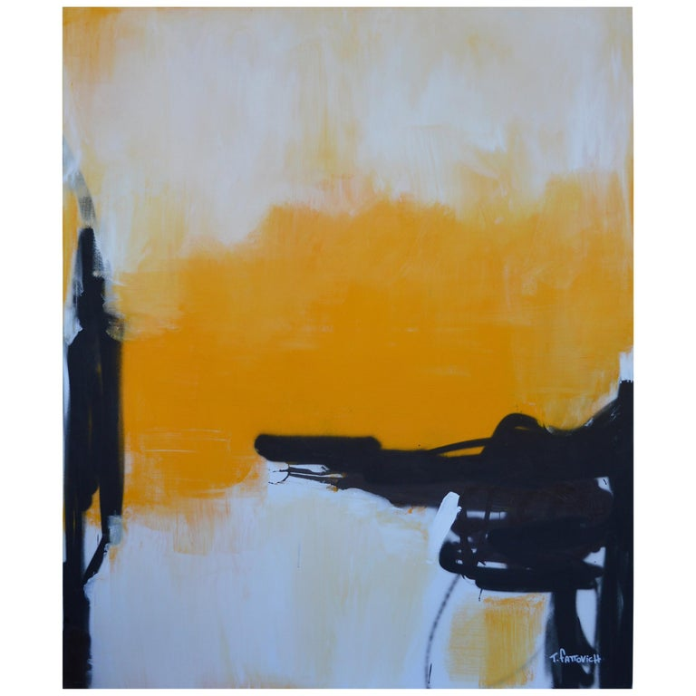 Outlands by Tommaso Fattovich For Sale