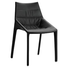 Outline Dining Chairs by Molteni&C