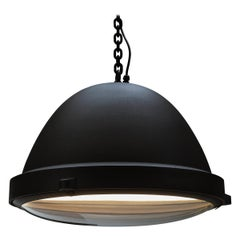 Outsider Pendant Light Extra Large by Jacco Maris