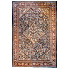 Outstanding Early 20th Century Sultanabad Rug