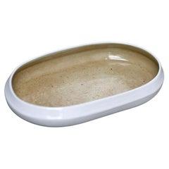 Ceramic Porcelain