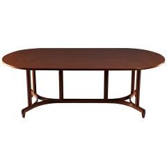 European Dining Room Tables