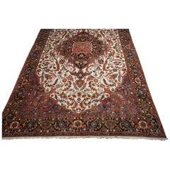 1970s Persian Rugs