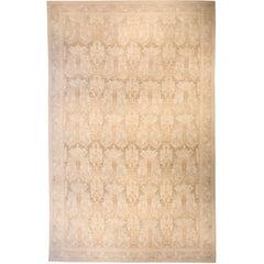Oversized Alhambra Rug