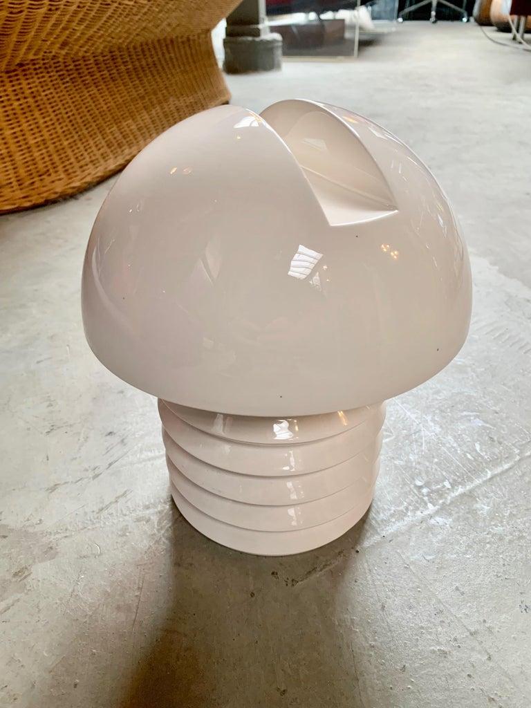 Oversized Ceramic Screw Box For Sale 1