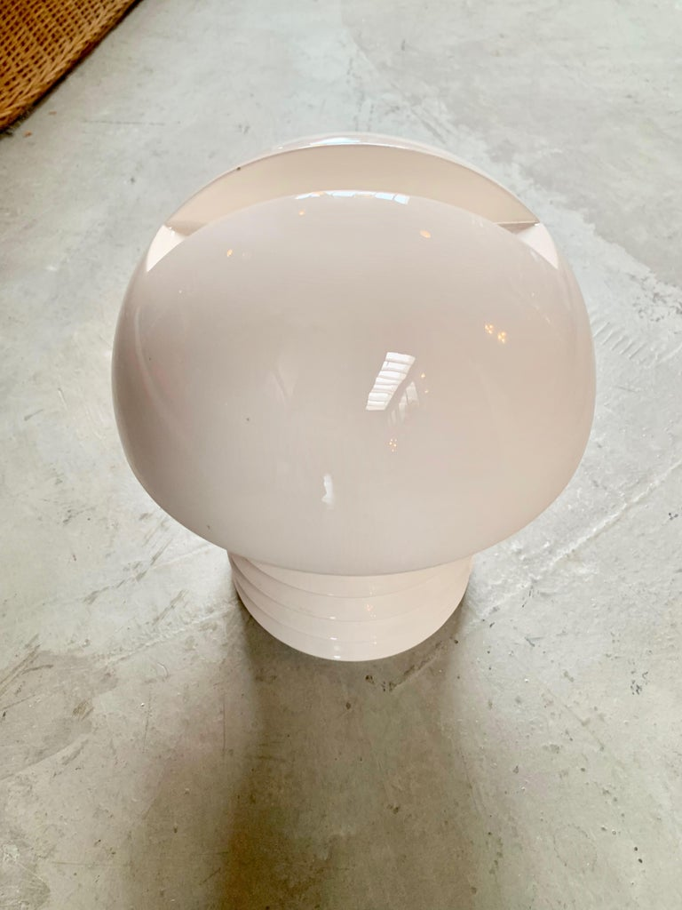 Oversized Ceramic Screw Box For Sale 2