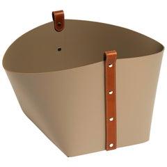 Ovo Small Basket