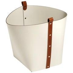 OVO Tall Basket