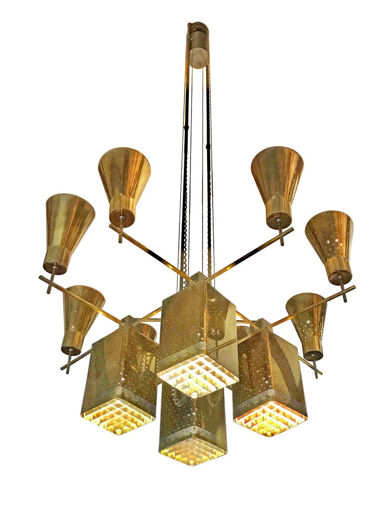 A true treasure.