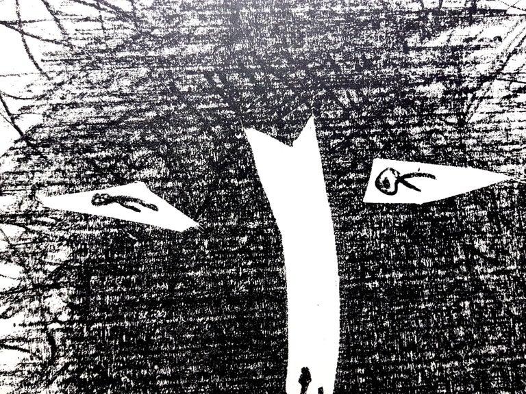 Pablo Picasso -