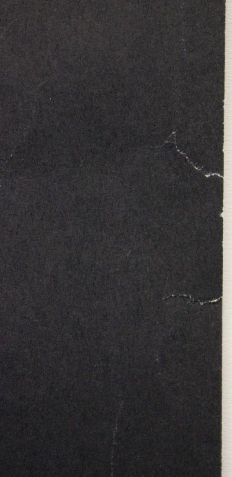 Poster (Reproduction)-Braque-Picasso-Rouault: Et Maitres Contemporains.  - Print by Pablo Picasso