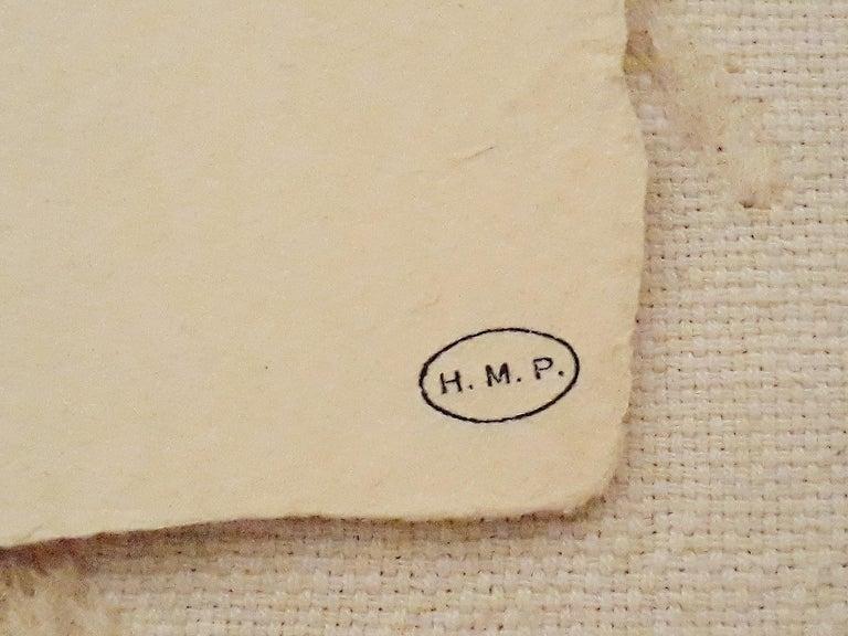 Sueño y Mentira de Franco - Original Etchings and Aquatints by P. Picasso - 1937 For Sale 2