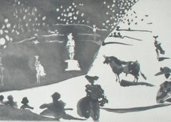 Suerte Llamada de Don Tancredo (The Luck of Don Tancredo)
