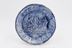 Joueur de flûte, Picasso, Limited Edition, Sculpture, Design, 1950's, Ceramic