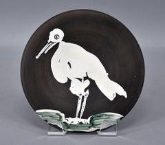 Oiseau No. 83 (Bird No. 83), A.R. 483