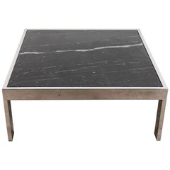 Pace Coffee Table by Lawson-Fenning
