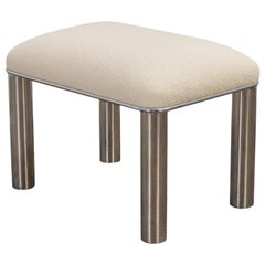 Pace Collection Boucle Ottoman