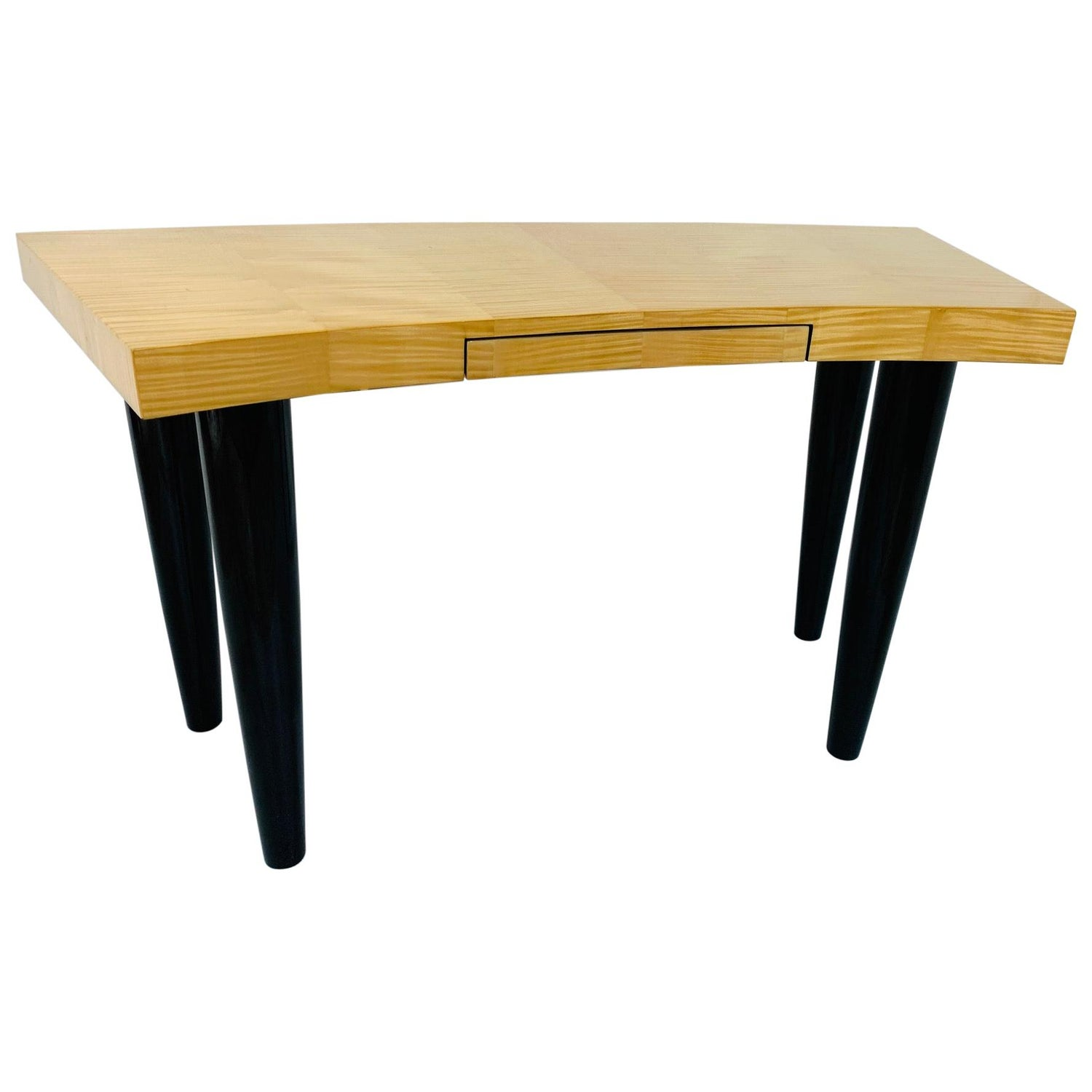 Pace Collection Desks 9 For Sale At 1stdibs