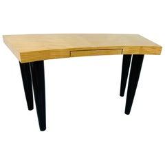 Pace Collection Demilune Desk