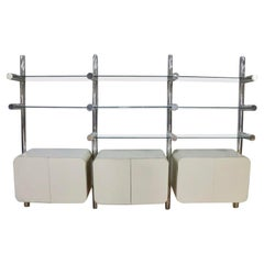 Pace Collection ORBA System Wall Unit