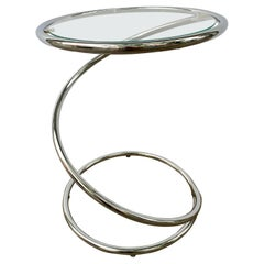 Pace Collection Spring Table