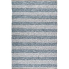 Pacific 9x6 Area Rug in Perennials Yarn by The Rug Company