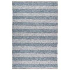 Pacific Area Rug in Perennials Yarn by The Rug Company