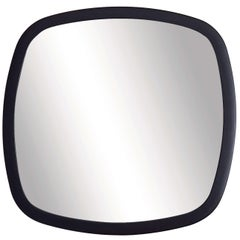 Pacini & Cappellini Mirage Square Mirror by Stefano Bigi