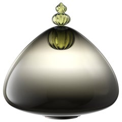 Padma Table Lamp 7380
