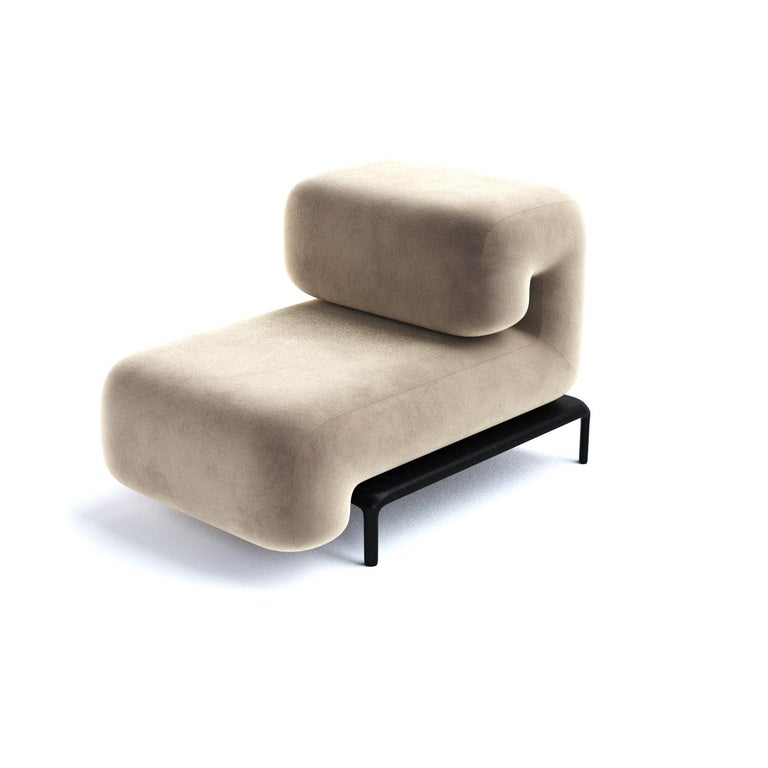 Padun Sofa Module 8 by Faina For Sale 1