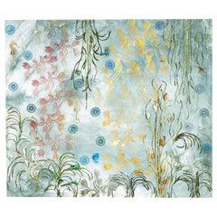 Paesaggio Laguna Tapestry