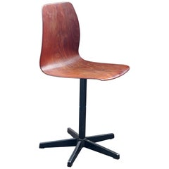 Pagwood School Chair