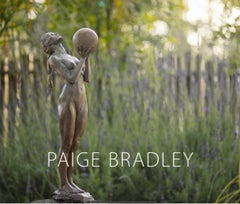Birth. By Paige BRADLEY. Third Life.