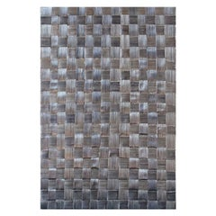 Paille Ort J32 Decorative Panel