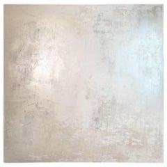 "Painting ""Breath"" by Carol Post"
