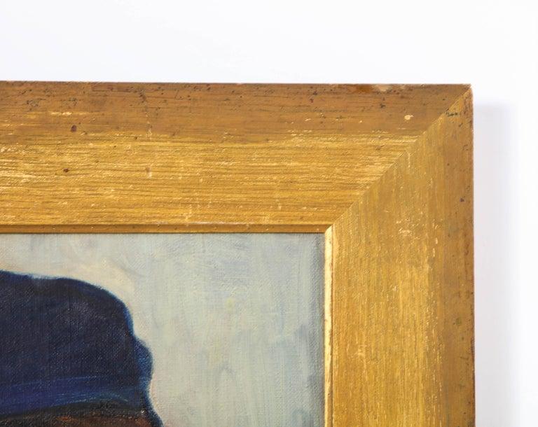 American Painting, circa 1950,