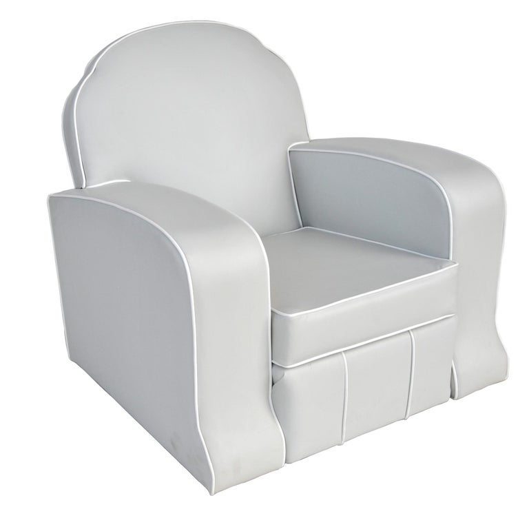 1930s design 
