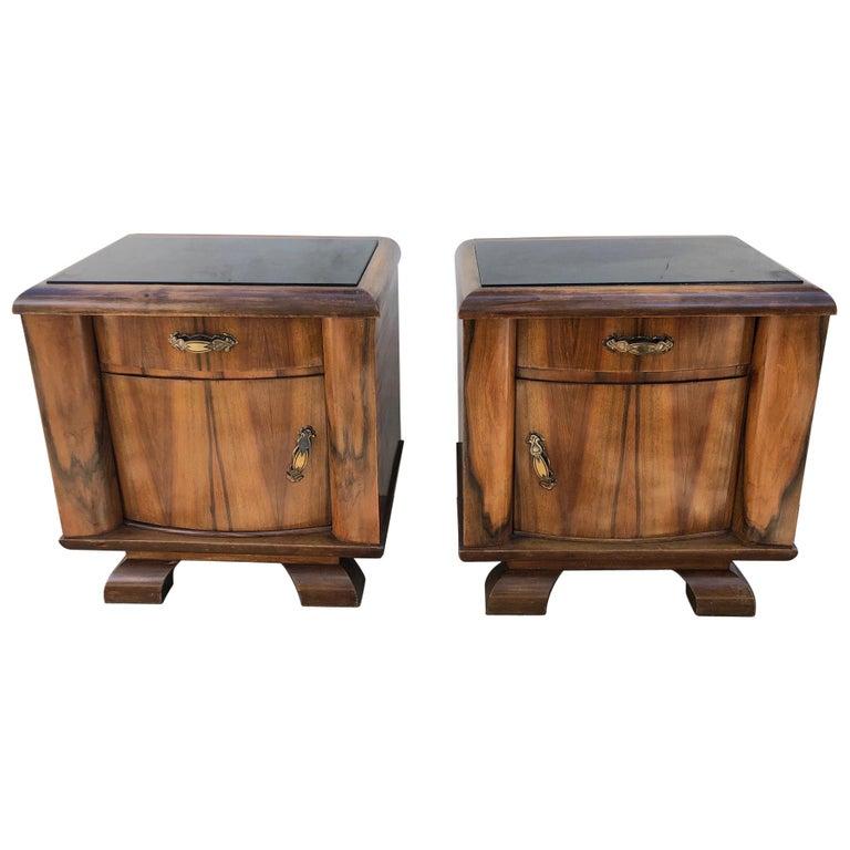 1940s Bedroom Furniture 150 For Sale At 1stdibs