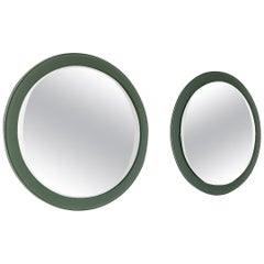 1960s More Mirrors