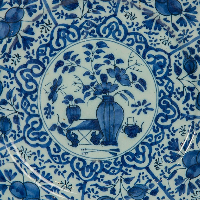 Provenance: