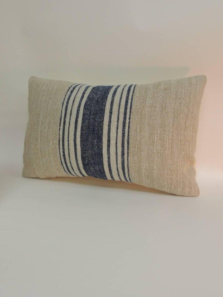 pillow european pdx reviews decor cover floral pillows lumbar decorative airdodo