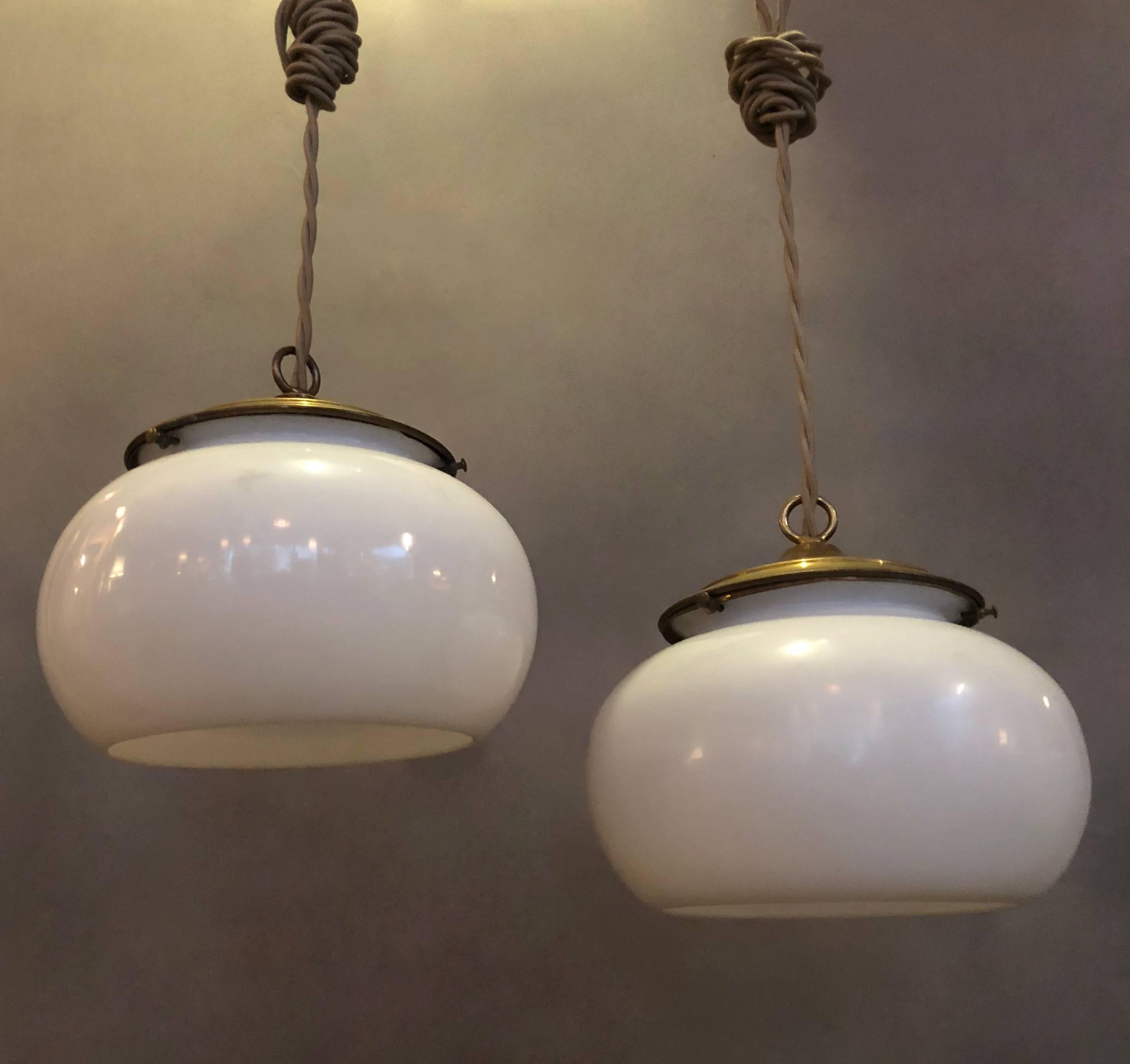 shade milk id org chandelier frosted chandeliers star moroccan glass lighting at f shape large furniture pendant lights