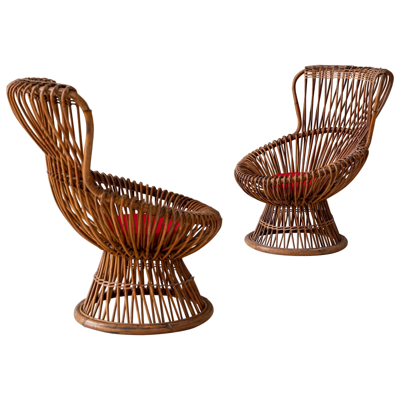 Margherita Chair