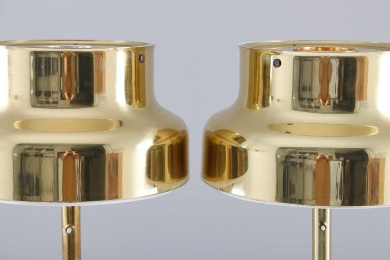 Impressive table lamps model
