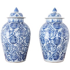 Chinese Export Ceramics