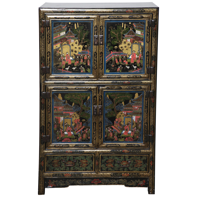 Top 10 Best Cabinet Hardware In Pasadena Ca Last Updated July