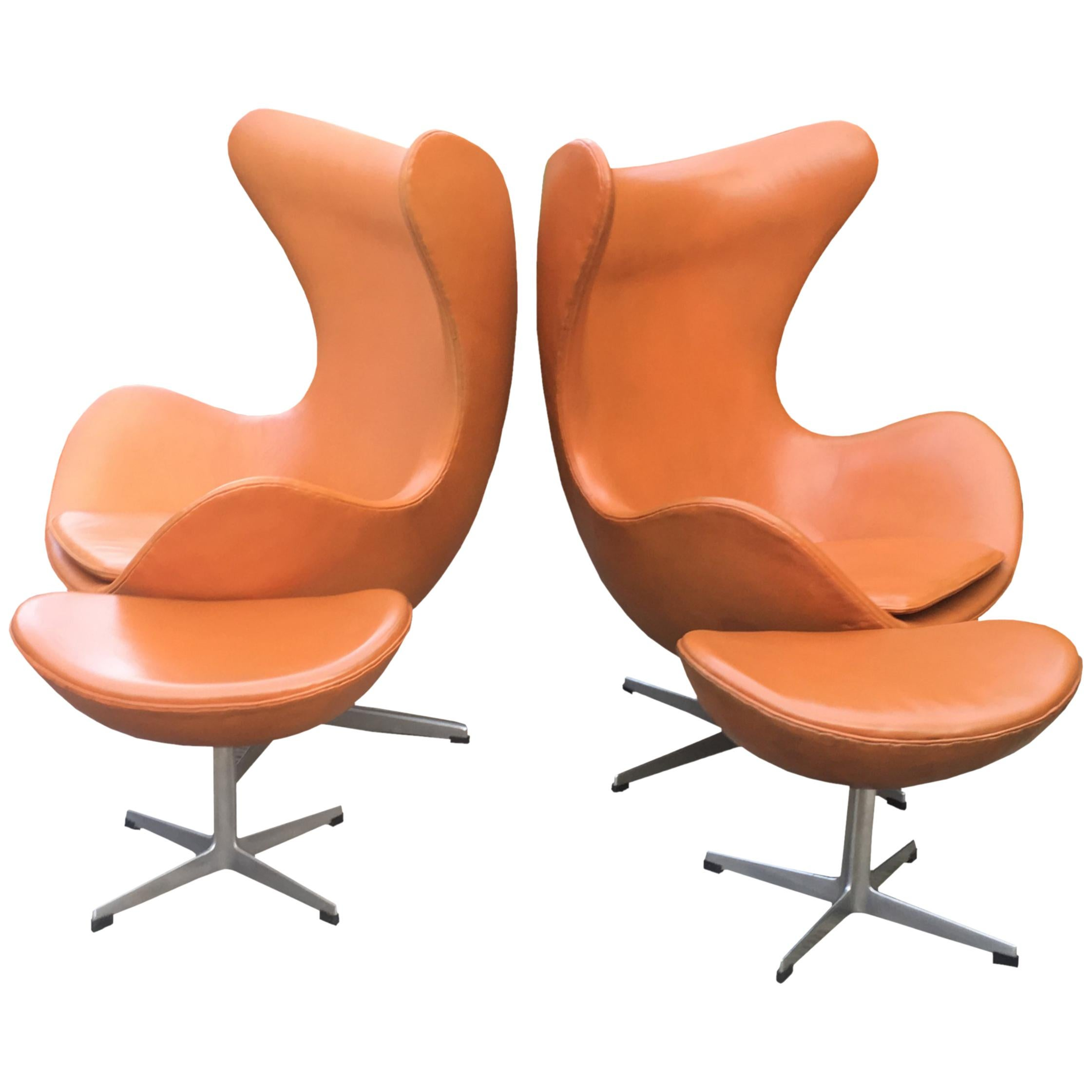 Fritz Hansen Lounge Chairs 174 For Sale At 1stdibs